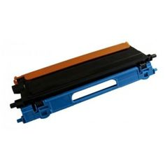 Brother TN-115C Remanufactured Cyan Toner Cartridge (High Yield). http://planettoner.com/brother/brother-tn-115c-remanufactured-cyan-toner-cartridge-high-yield