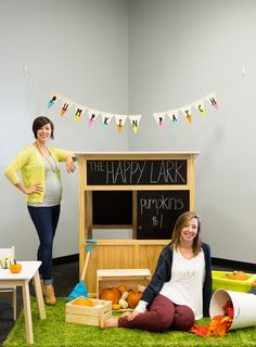 The Happy Lark is a modern children's shop & indoor playspace located at the corner of South Hulen Street & Ledgestone Drive in Fort Worth, Texas. The o