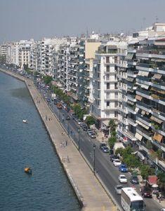 – ✿💘 Perihan 💘✿ – Join the world of pin Places Around The World, Travel Around The World, Around The Worlds, Turkey Culture, Republic Of Turkey, Visit Turkey, Hagia Sophia, Asia, Thessaloniki