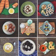 & Food!