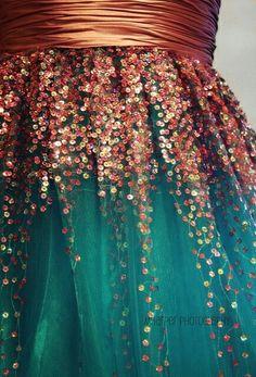Prom. Beautiful dress! Prom.