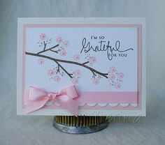 Mother's Day by Nerina's Cards, via Flickr