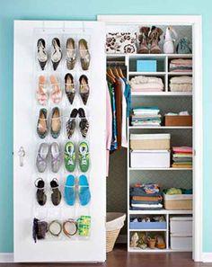 Closet-pequeno-para-quarto-pequeno-009