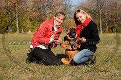 http://sharpei-dog-breed-store.com/ #sharpei #dog #girl #photography