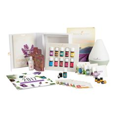Young Living is the world leader in essential oils. We offer pure, authentic essential oils and essential oil-infused wellness solutions for every household.
