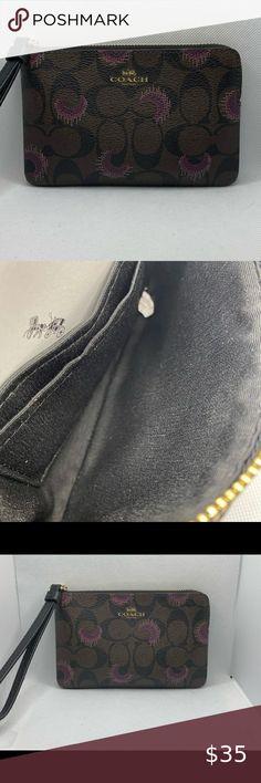 Nike Air Max 97 Silver Purple Women's Size 11 Men's Size 9.5 NIB Reflective