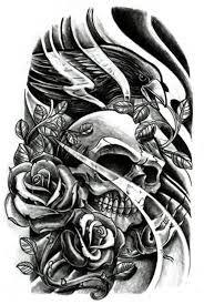 Resultado de imagen para diseños de tattoo