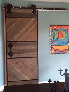 schiebet rsystem raumteile inneneinteilung rolltor von mueller designs es auf. Black Bedroom Furniture Sets. Home Design Ideas