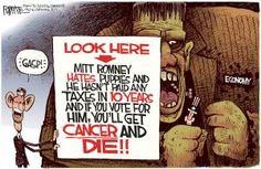 It is now known that Mitt Romney was not managing the plant when Mrs. Soptic died and the Obama super PAC has as yet offered no apology to Governor Romney for their blatant lies.