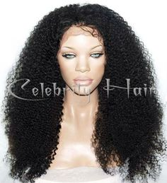 Cool Saga Brazilian Remy Jerry Curl Available Lengths 10 12 14 Short Hairstyles For Black Women Fulllsitofus