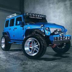 from Boomin' in ya Jeep Wrangler Jeep, Jeep Wrangler Unlimited, Cj7 Jeep, Jeep Suv, Jeep Rubicon, Jeep Truck, Suv Trucks, Cool Trucks, Custom Jeep