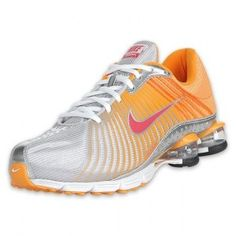 Google Image Result for http://shoespalace.net/wp-content/uploads/Nike-Athletic-Shoes-1-300x300.jpg