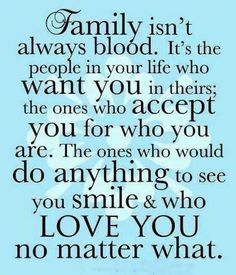 80 Best Love For My Family Images Quotes Truths Frases