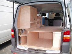 Pensez vous aussi à aménager vos véhicules (#campingcar, fourgon, caravane...) avec des accessoires et pièces de qualité que vous trouverez uniquement chez ca