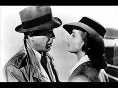 Frank Sinatra - As Time Goes By (Casablanca)  http;//uvioo.com/video/?m=duffy727