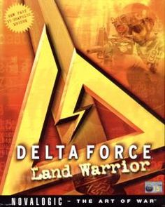 Land Warrior, Delta Force, Free Games, Places To Visit, Old Things, Pc Game, Gaming, Funny, Pc Games