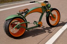 Cool Bicycles, Cool Bikes, Ancient Book, Cruiser Bicycle, Chopper Bike, Fat Bike, Best Luxury Cars, Bicycle Design, Astronauts