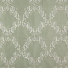 Francine Fabric - Colefax and Fowler
