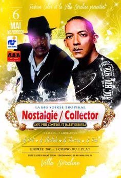 La soirée Tropicale Villa Séraline Vous aussi intégrez vos événements dans l'Agenda des Sorties de www.bellemartinique.com C'est GRATUIT !  #martinique #Antilles #domtom #outremer #concert #agenda #sortie #soiree