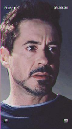 Avengers Girl, Iron Man Avengers, Marvel Avengers Movies, Marvel Films, Marvel Cinematic, Marvel Tony Stark, Iron Man Tony Stark, Young Tony Stark, Robert Downey Jr Young