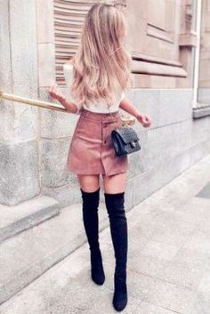 d1a9665c00f 807 Best Fashion images in 2019 | Casual outfits, Feminine fashion ...