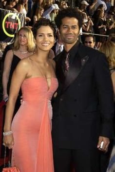 While Halle Berry's career was at an all-time high, her marriage to Eric Benet…
