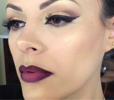 boca degrade, batom, maquiagens, dicas de maquiagens, batons, maquiagem da moda, dicas de maquiagem, blog de maquiagem, make, makeup