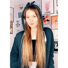 Cellos, Long Hair Styles, Angel, Beauty, Instagram, Long Hair Hairdos, Cello, Long Haircuts, Long Hair Cuts