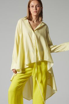 Suits You, Cool Suits, S Signature, Taylor S, Work Looks, Style Me, Bell Sleeve Top, Space, Elegant