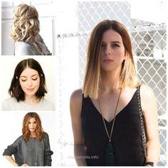 5 penteados comprimento médio – bompenteados.com/……  5 penteados comprimento médio – bompenteados.com/…  http://www.nicehaircuts.info/2017/06/13/5-penteados-comprimento-medio-bompenteados-com/