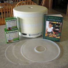 Equipment for home food drying. Prepare food for dehydration. How long to dry food? How to store dried food? DIY dehydrator instructions