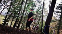 #hoopscapades #hoopscapadesspinsquad #hooplah #hooplove #hooplovers #sacredcircle #ichoopers #iccommunity #infinitecircles #hoopeverydamnday #hoopersofig #flowarts #flowartscommunity #clevelandhoopers #ohiohoopers #hulahoop by are_bee_hoops