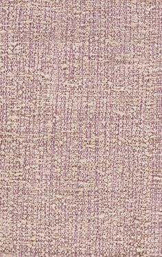 The New England Collection/Shaker: S05 / #rug #carpet #tnec #newenglandcollections #NYC