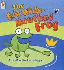 I use this book when teaching DYNAMICS to my K & 1st grade students!