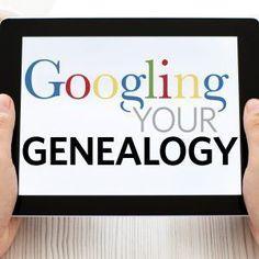Free Genealogy Sites, Genealogy Search, Genealogy Chart, Family Genealogy, Genealogy Forms, Genealogy Humor, Ancestry Websites, Family Tree Research, Genealogy Organization
