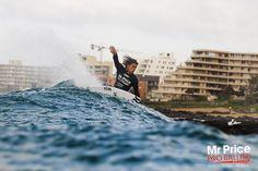 Mr Price Pro Ballito 2012.     Conner Coffin (USA). © Kelly Cestari / Mr Price Brandon Jackson, Number Two, Coffin, Niagara Falls, Surfing, Tours, Usa, World, Travel