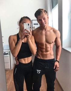 Fitness Motivation Couples Healthy 38 New Ideas Loyalty In A Relationship, Healthy Relationship Tips, Couple Goals Relationships, Long Lasting Relationship, Perfect Relationship, Couple Relationship, Strong Relationship, Healthy Relationships, Rekindle Relationship