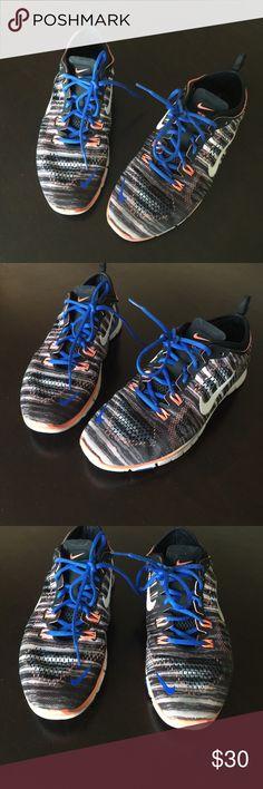 Nike Free 5.0 - TR Fit 4 - Shoes Nike Free 5.0 - TR Fit 4 - Shoes Nike Shoes Athletic Shoes