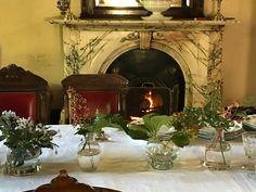 Home Decor, Bouquets, Decoration Home, Room Decor, Home Interior Design, Home Decoration, Interior Design