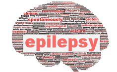 Terapia celular para la epilepsia