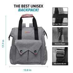 Diaper Bags Back To Search Resultsmother & Kids Logical 2019 Diaper Bag Daddy Backpack Baby Stroller Bag Waterproof Oxford Handbag Mummy Nursing Nappy Bag Kits Usb Rechargeable Holder