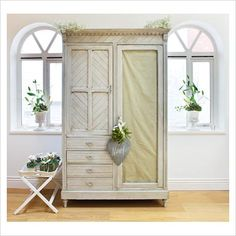 The place where you will get every type of bedroom furniture armoire and also every furniture for your home. Lane Furniture, Bedroom Furniture, Solid Wood Wardrobes, White Armoire, Jofran Furniture, Vintage Armoire, Oak Wardrobe, Night And Day Furniture, Atlantic Furniture