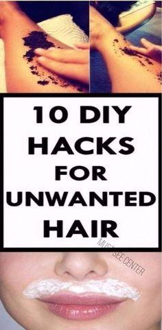 #RemoveUnwantedHair #PermanentHairRemovalCream #YogaForUnwantedHairRemoval #UnwantedHairRemovalElectrolysis #HairRemovalMachine Permanent Facial Hair Removal, Chin Hair Removal, Upper Lip Hair Removal, Underarm Hair Removal, Electrolysis Hair Removal, Remove Unwanted Facial Hair, Hair Removal Diy, Hair Removal Methods, Unwanted Hair