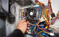 Hitech Laptop Mobile Course training institute for Computer Hardware Repairing Course in Laxmi Nagar, Delhi. Basic and advance training more than three months time period. Computer Hardware, Training Center, Training Courses, A Team, Range, Tech, Student, Teaching, Tecnologia
