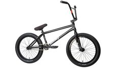 2017 Soundwave Special from Sunday Bikes  DETAILS: http://bmxunion.com/daily/product-sunday-bikes-2017-gary-young-soundwave-special-complete-bmx-bike/  #BMX #bike #bicycle #design #2017 #aftermarket #bikeporn
