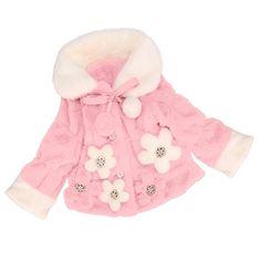 0379a3b73b14 Teen Girls  Coats