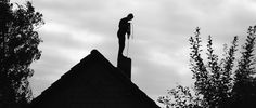 The professional chimney sweep performed by our specialists is bound to clear any dirt or grit from the inside, and provide a clear ventilation flow for your fireplace. Fort Atkinson, Clean Dryer Vent, Air Care, Fireplace Stores, Vent Cleaning, Chimney Sweep, Fire Safety, Virginia Beach, Rooftop