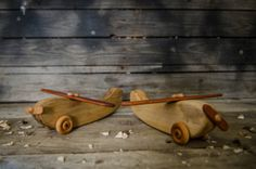 Toy Aeroplane, HOUTKAPPERS Wooden Toys, Unique Jewelry, Handmade Gifts, Etsy, Vintage, Wooden Toy Plans, Kid Craft Gifts, Wood Toys, Woodworking Toys