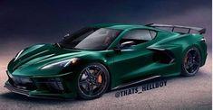Chevy, Chevrolet, Gm Car, Maybach, Koenigsegg, Nice Cars, Hot Cars, Corvette, Dream Cars
