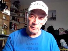 Living With Jesus May 15, 2014
